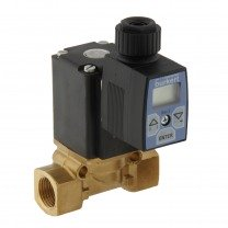 proportional valves & controllers