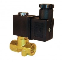2/2-Way Pneumatic Solenoid Valve | High quality | Tameson