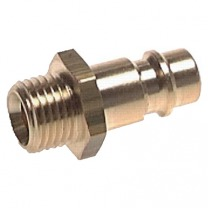 compressed air couplings