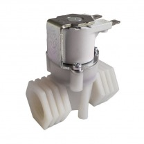 Solenoid Valves for Drinking Water - Tameson