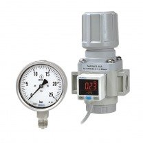 All pressure related instruments | Shipped on the day of the order