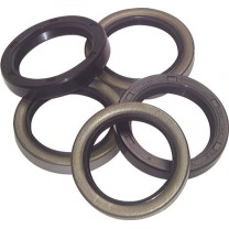 rotaty shaft seals 35 to 80 mm