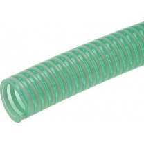 pressure & suction hoses