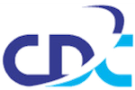 CDC Pneumatics logo