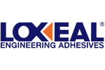 Loxeal Engineering Adhesives logo