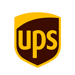 UPS Standard