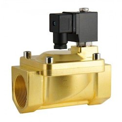 refrigeration solenoid wiring diagram how a solenoid valve works   a buying guide tameson  how a solenoid valve works   a buying